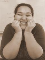 Mrs. Brahmia - Science