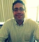 Mr. Bisson - Mathematics