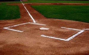 baseball_layout
