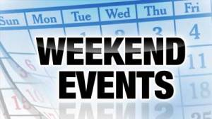 weekend_events