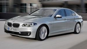 2015-BMW-5-Series-1