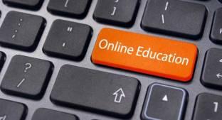online-education-