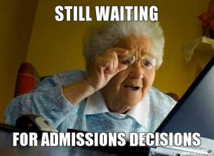 still-waiting-for-admissions-decisions-thumb