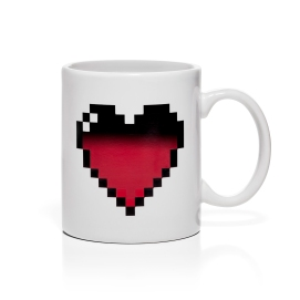 ec48_pixel_heart_heat_changing_mug.jpg