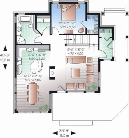 1680-sqaure-feet-3-bedrooms-2-bathrooms-0-garage-spaces-36-8-34-width-40-8-34-depth-floor-plan-5878-2