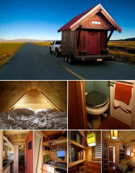 tiny-house-on-wheels1